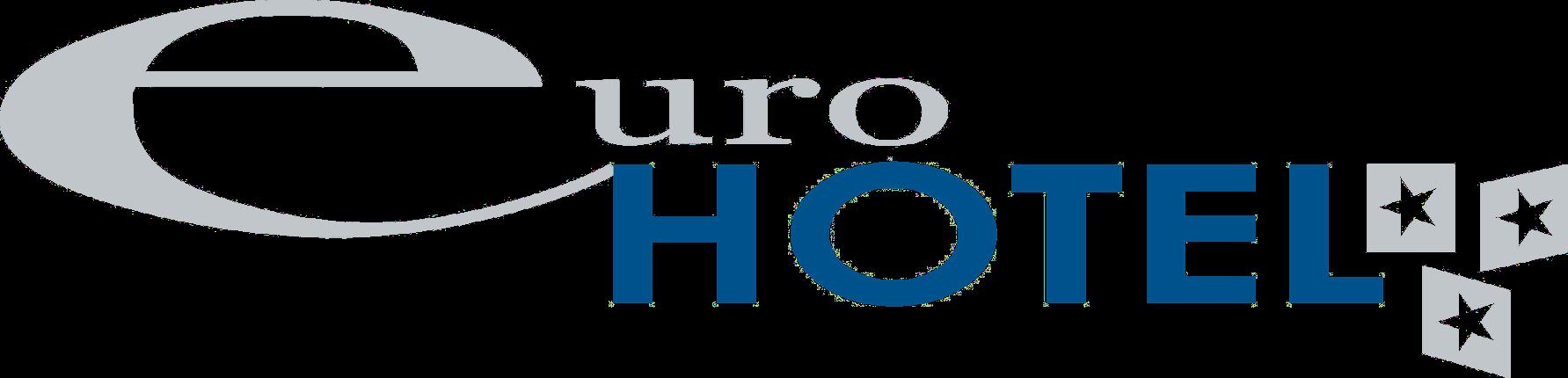 Eurohotel Imola